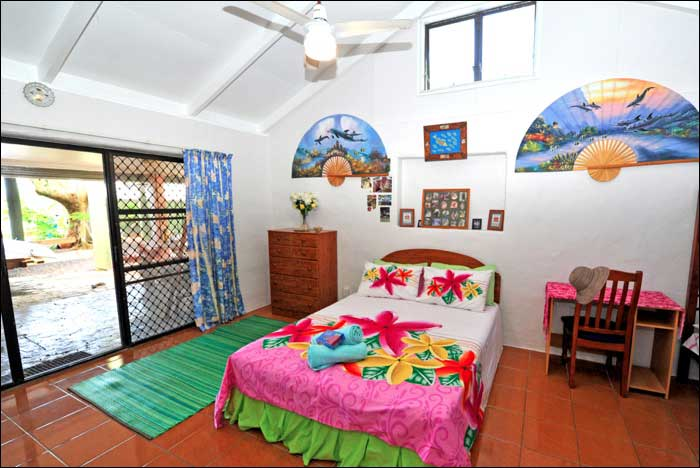Houses For Sale Cook Islands