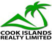 Cook Islands Realty